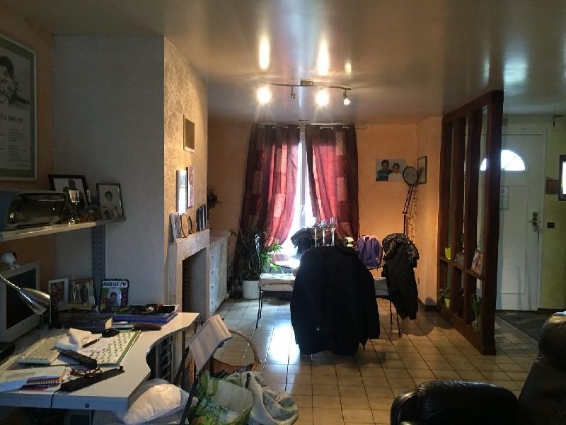 Vente Maison 6 pièces, Dreux (28)